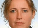 Dr. med. Anne Bruns<br>Innere Medizin