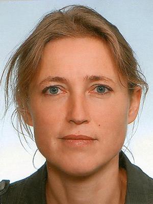 Dr. Anne BrunsInnere Medizin
