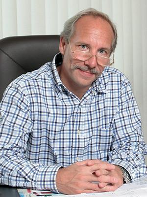 Dr. Stephan FeldhausFacharzt für Allgemeinmedizin