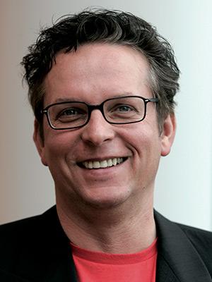 Dr. Jan-Peter JansenAnästhesie/Schmerztherapie