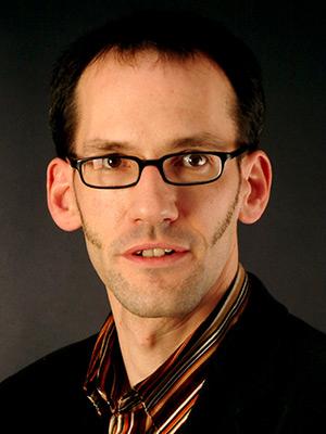 Dr. Martin KleinschmidtFacharzt für Psychiatrie