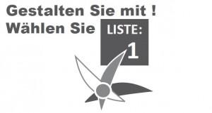 Liste_1_sw