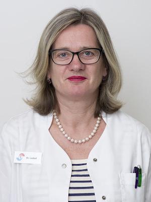 Dr. med. Marianne LadleifFÄ für Innere Medizin/hausärztl. Versorg.