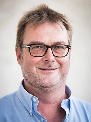 Dr. Peter VellingInnere Medizin