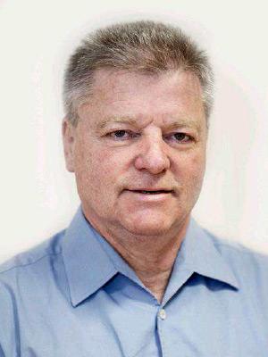 Kurt Haarig