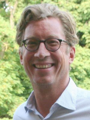 Dr. med. Stephan Kewenig, MBA Innere Medizin, Gastroenterologie