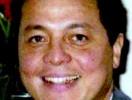 Dr. Jaime Rosero Maquilon<br>Kinder- & Jugendpsychiatrie