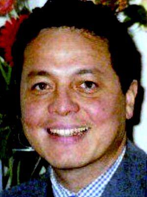 Dr. Jaime Rosero Maquilon<br />Kinder- & Jugendpsychiatrie
